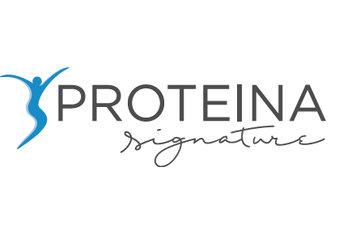 Proteina Signature