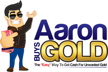 Aaron Buys Gold Ltd Coins & Collectables