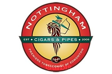 Nottingham Cigars & Pipes