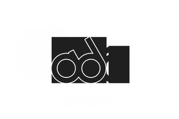 Agency Digital 5 in Victoria
