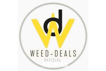 Weed-Deals in RICHMOND