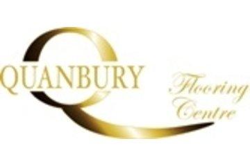 Quanbury Flooring Centre