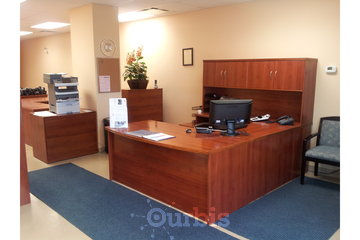 Manor Management.ca in Airdrie