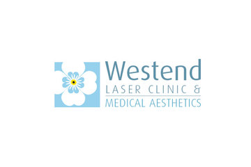 Westend Laser Clinic & Medical Aesthetics
