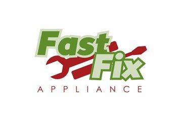 FastFix Appliance Repair