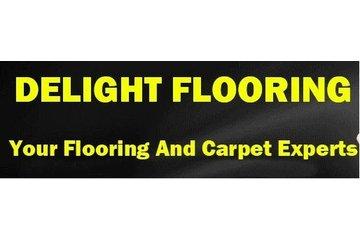 Delight Flooring Inc.