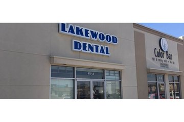 Lakewood Dental