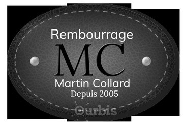 Martin Collard Rembourreur
