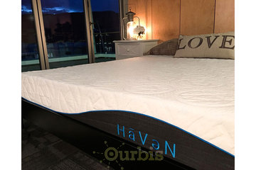 Haven Mattress Company