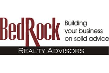 Bedrock Realty Advisors Inc