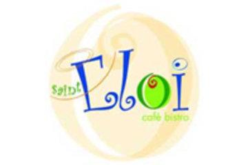 Saint-Eloi Cafe Bistro