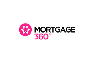 Mortgage360