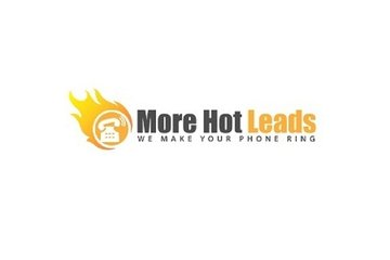 More Hot Leads
