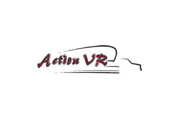Action VR – Roulottes et Fifth Wheel à vendre à Québec