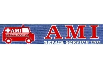 AMI Electronics