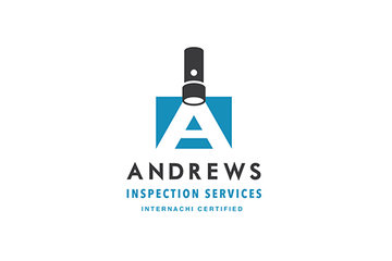 Andrews Inspection Services