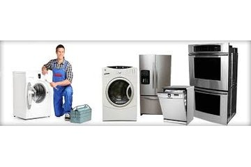 Appliance Repair Ottawa Group
