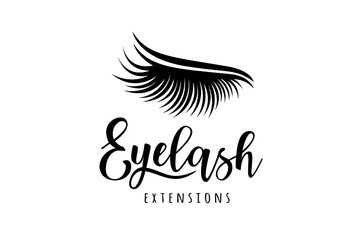 Brandon Eyelash Extensions