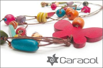 Bijoux Caracol