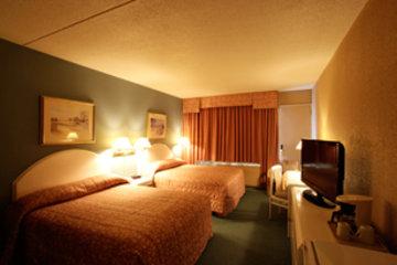 Motel - Hotel Forestel