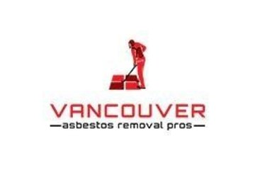 Vancouver Asbestos Removal Pros | Ladner