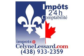 Impôts 24h Comptabilité & Gestion de la paie