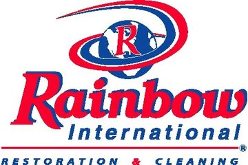 Rainbow International Restoration and Cleaning of Vancouver Island