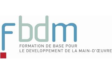 Formation de Base pour le Développement de la Main-D'Oeuvre (F B D M) in Montréal