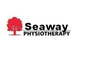 Seaway Physiotherapy Centre