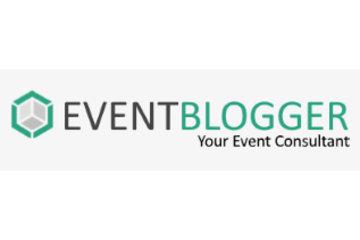 EventBlogger