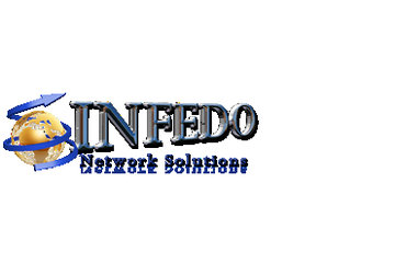 Infedo Network Solutions