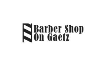Barbershop On Gaetz