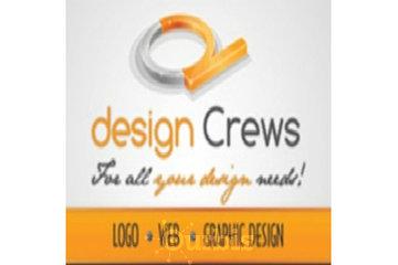 Design Crews - Graphic Designer Vancouver