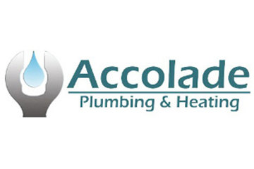 Accolade Plumbing & Heating Inc