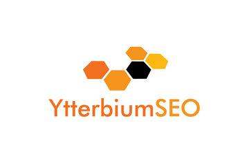 Ytterbium SEO Agency