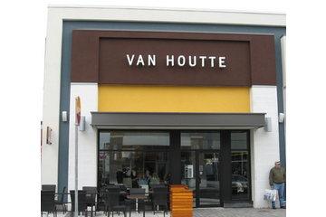 Van Houtte à Brossard