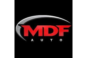 M D F Auto Inc à Laval: M D F Auto Inc