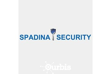Spadina Security Inc.