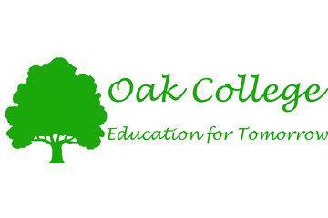 Oak College