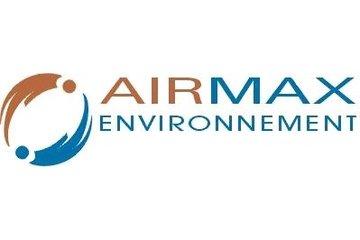 Airmax Environnement Inc