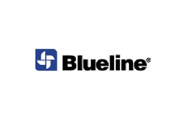 Entreprises Dominion Blueline Inc