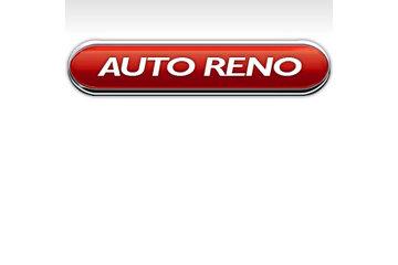Les Pièces d'Autos Reno Inc