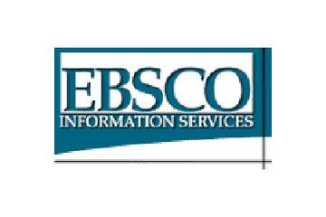 Ebsco Canada Ltée