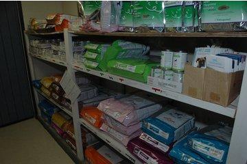 Aldor Veterinary Clinic Ltd à Milner: Medi-Cal Pet Food