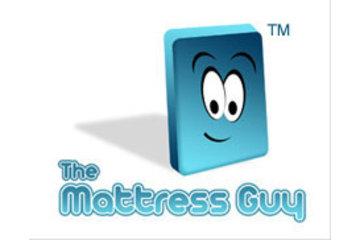 The Mattress Guy Tri-Cities/Guelph
