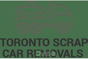 Toronto Scrap Car Removals