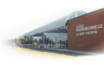 École professionnelle de St-Hyacinthe