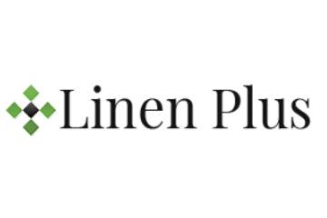 Linen Plus à unknown