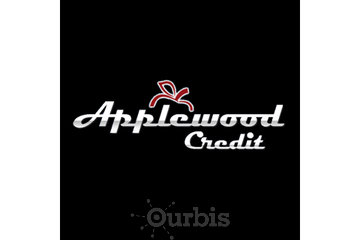 Applewood Credit