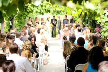Amber Leigh Weddings & Design in Duncan